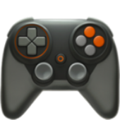 Gaming-WP-Icons-Controller
