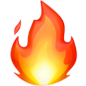 Gaming-WP-Icons-Fire