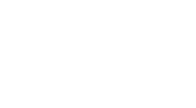 Logo_Grohe_Weiss@2x.png