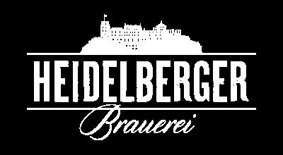 Logo_Heidelberger_Weiss@2x.png