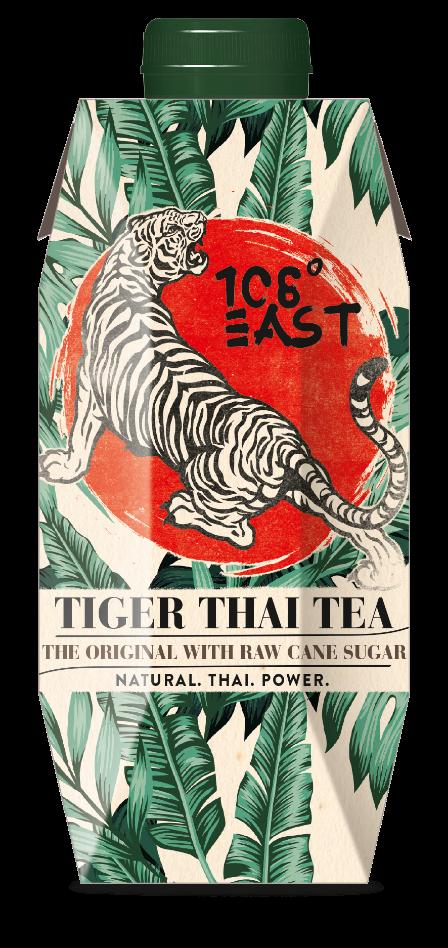 Tiger-Thai-Tetra