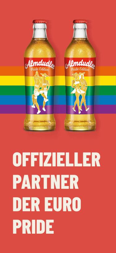 almdudler-euro-pride-mobile