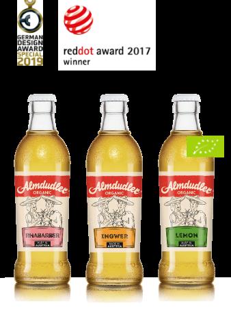 almdudler-organic-bottle-mobile