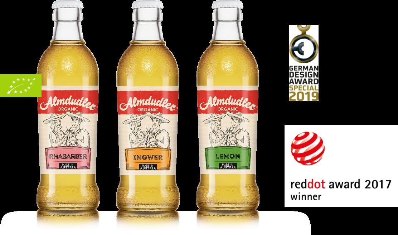 almdudler-organic-bottle