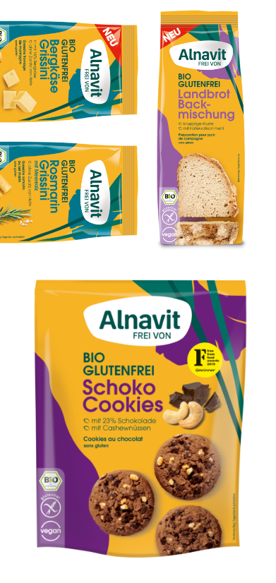 alnavit-bio-glutenfrei-mobile
