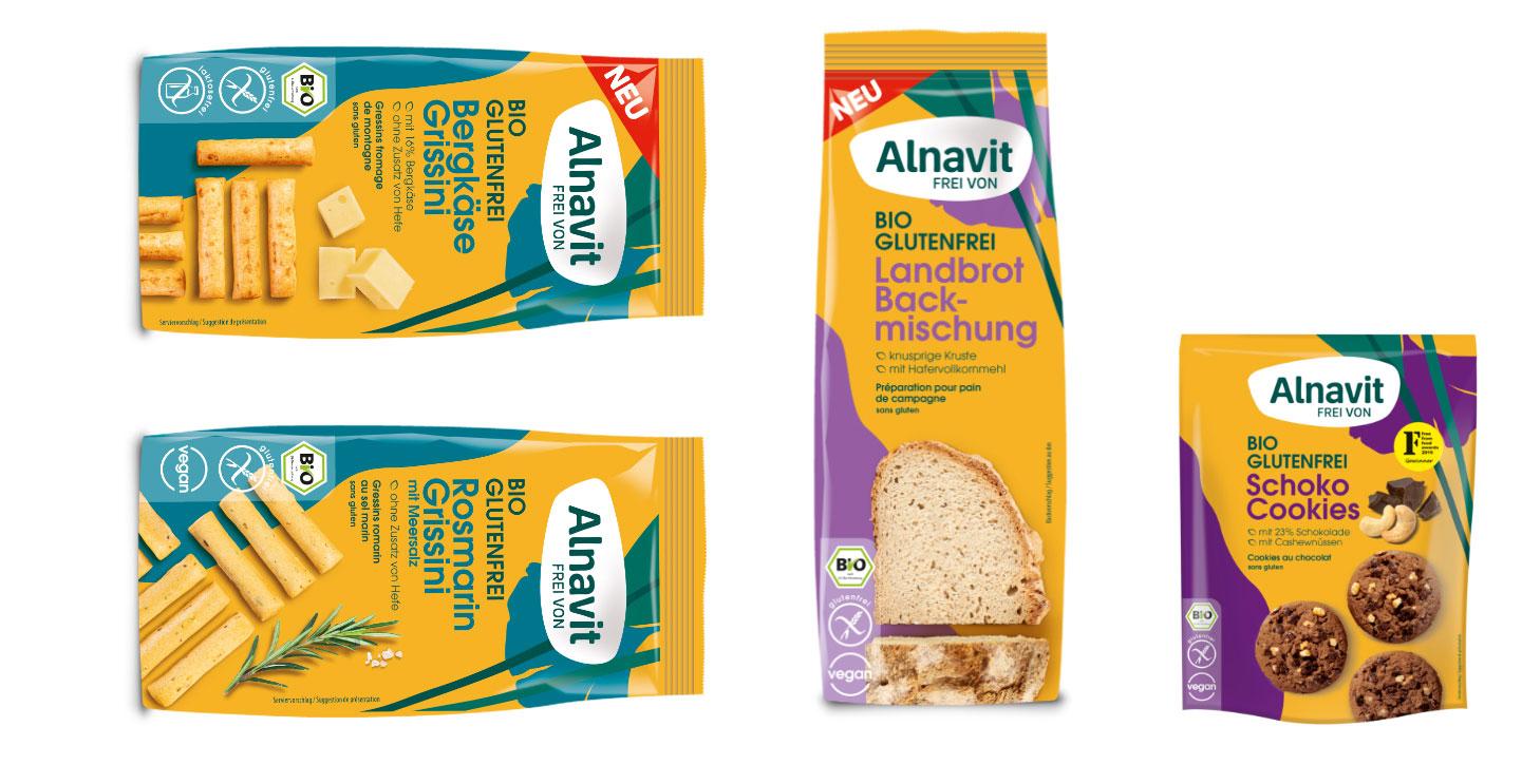 alnavit-bio-glutenfrei