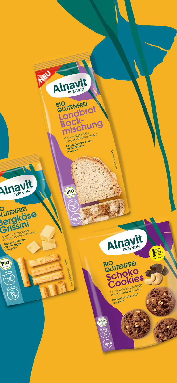 alnavit-freivon-taste