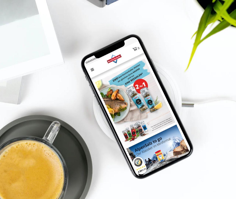 badreichenhaller-mockup-smartphone-startseite