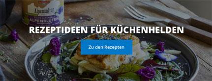 badreichenhaller-onlineshop-productslide-preview