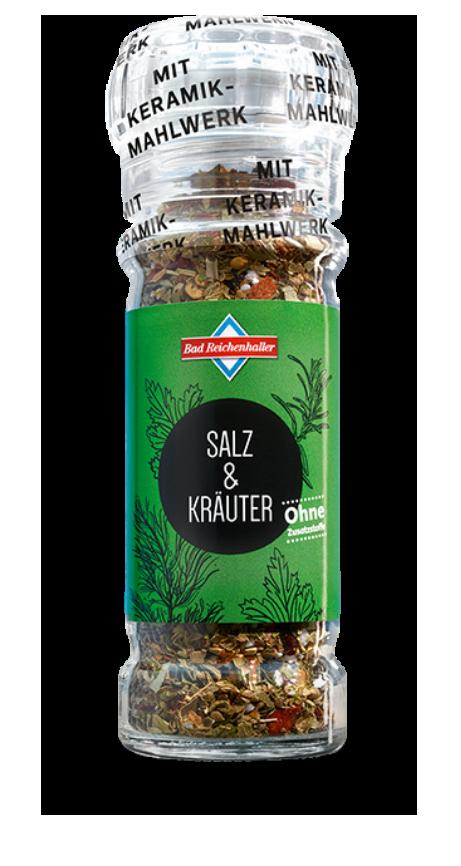 taste-brh-salzundkraeter