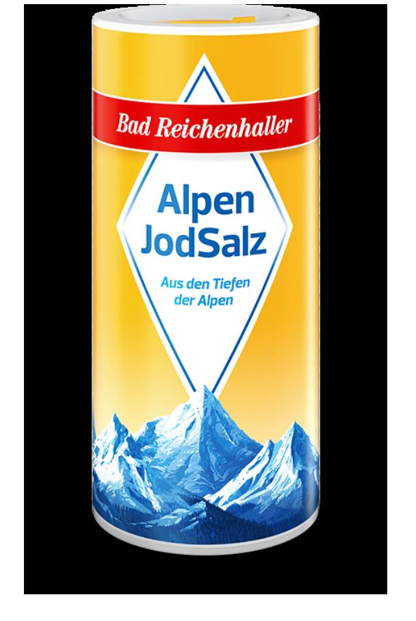 brh_alpenjodsalz_500_g_dose