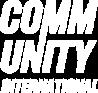 community-mag-logo