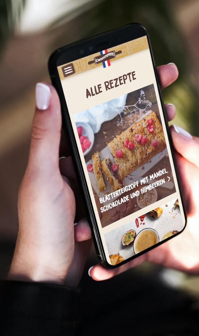 croustipate-smartphone-mockup