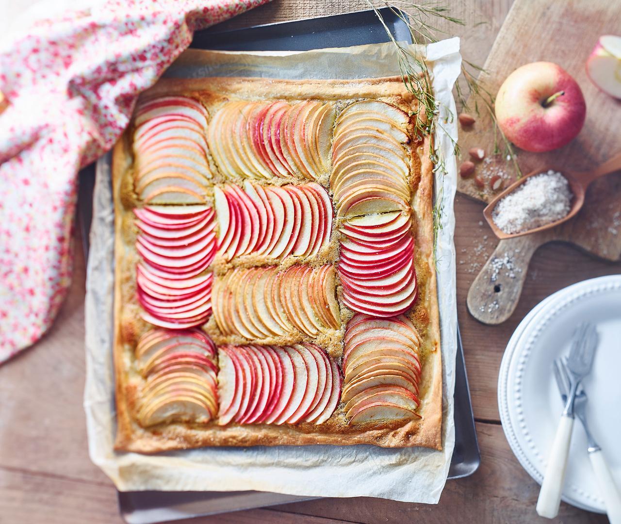taste-croustipate-tarte