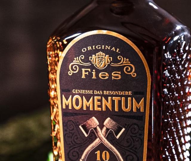 fiesbrennerei-momentum-shooting-3