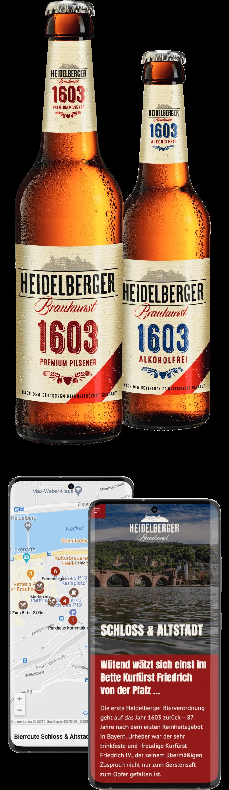 taste-heidelberger-biertour-und-bier-desktop