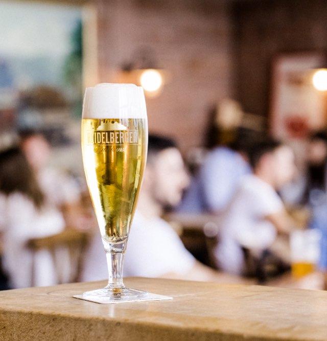 taste-heidelberger-bier-glass