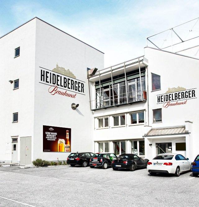 taste-heidelberger-bier-fabrik-1