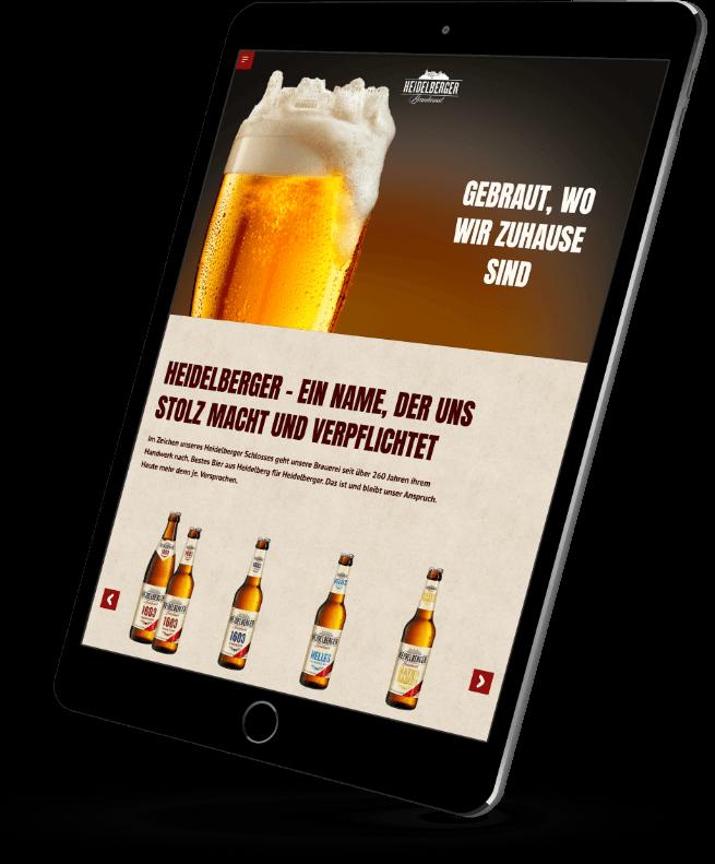 taste-heidelberger-webseite-auf-allen-kan�llen