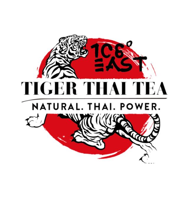 Tiger-Thai-Tea-Power