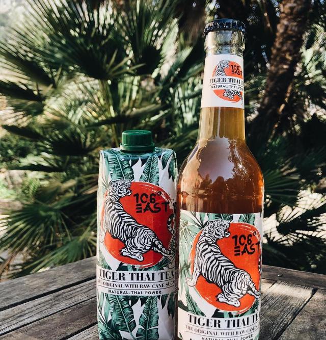 Tiger-Thai-Tea-Flasche-und-Tetra